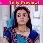 Saath Nibhaana Saathiya: After Radha, is there another monster lady in Gopi's life?