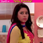 Sasural Simar Ka: Mohini's truth to be out in the open!