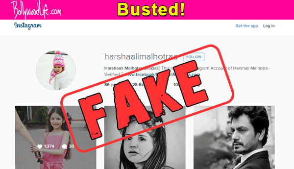 how to cancel a fake instagram account