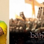 I was honoured, amazed, and overwhelmed to be a part of Baahubali, says Kailash Kher
