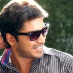 James Bond actor Allari Naresh clarifies that his film will not be a spoof of the British character