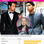 Fans speak: Hrithik Roshan should play the lead in Ben Kingsley's Mega Corp, and not Dev Patel