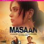 Masaan movie review: Richa Chadda and Neeraj Ghaywan's film restores faith not just in life but good cinema as well!