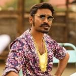 After the super success of Maari, Dhanush set to make Maari 2?
