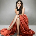 Dear Kareena Kapoor, here's why your fans are unhappy with you!