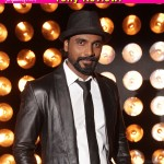 Dance Plus TV review: The high calibre of dance on Remo D'Souza's new show is brought down by unwanted drama!