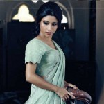 Konkana Sen Sharma to turn director soon!