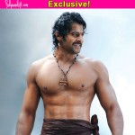 Here is what makes 'Baahubali' Prabhas one of the coolest stars of Indian cinema!