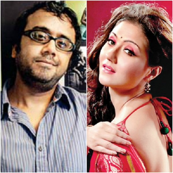 Detective Byomkesh Bakshy actress Swastika Mukherjee has a special favour to ask from Dibakar Banerjee