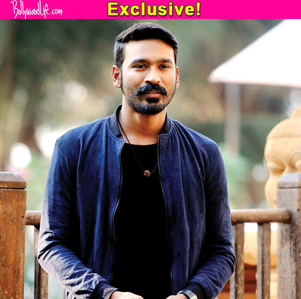 5 reasons why Dhanush is the unlikely superstar!