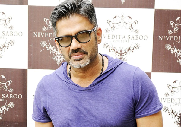 Suniel Shetty to do only those films that are well-made and well-released