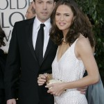 Ben Affleck and Jennifer Garner giving their marriage a SECOND CHANCE?