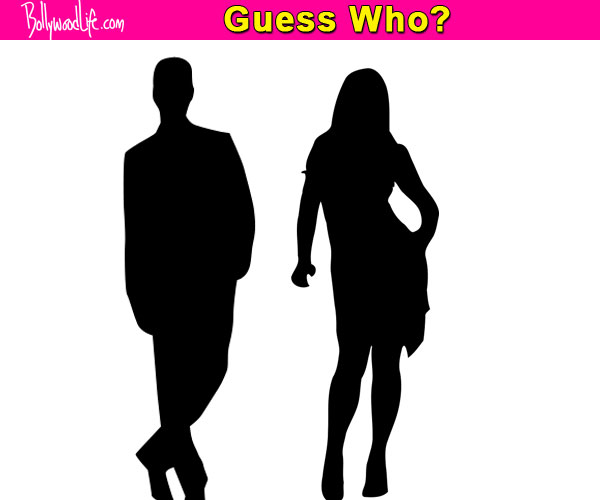 Shocking! Popular young actress groped by her critically acclaimed actor on set