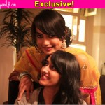 Qubool Hai Producer Gul Khan: Surbhi Jyoti will romance two heroes post the leap