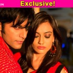 Qubool Hai: Here's what will happen to Aahil and Sanam post the 20-year leap!