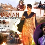 Farhan Akhtar: I recommend everyone to please go and watch Masaan