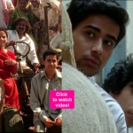 Umrika trailer: Life of Pi actor Suraj Sharma's film takes on Indians' American dream!