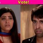 Suhani Si Ek Ladki: Do you think Yuvraj's behaviour towards Suhani is helping Rohan's case? VOTE!