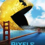 Pixels movie review: This Adam Sandler – Peter Dinklage comedy is a decent family entertainer!