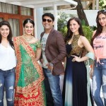 Kapil Sharma's debut film Kis Kis Ko Pyaar Karoon trailer to release on August 13