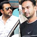 Salman Khan's bail should be cancelled, says dead Ravindra Patil's mother!