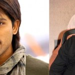 Allu Arjun and Pradeep Sarkar come together for Taazgi ka dhamaka music video