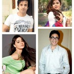 Sara Khan, Aamir Ali, Aashif Sheikh, Gulfam Khan wish fans Eid Mubarak!