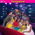 Revealed: Indian Idol Junior 2 contestants to pay a tribute to Rajesh Khanna tonight!
