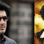 I'm NOT directing Rajinikanth's Baasha sequel with Ajith in the lead, says Suresh Krissna