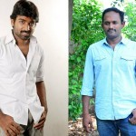 Dhanush's Kaaka Muttai director to team up with Vijay Sethupathi
