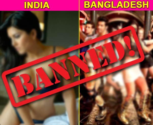 indian films Porn