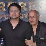 Mohit Suri feeling 'betrayed' and 'let down' by Mahesh Bhatt over monetary issues!