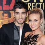 Zayn Malik and Perrie Edwards call off their engagement