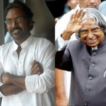 Raghava Lawrence donates Rs 1 crore for charity in the honour of late APJ Abdul Kalam!