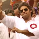 Yatchan trailer: Arya shines as Thala fan in this interesting looking thriller!