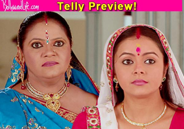 Saath Nibhaana Saathiya: Will Gaura accept Kokila and Gopi's proposal for Meera?