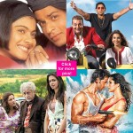 Kuch Kuch Hota Hai, Bang Bang – Hindi movie titles that sound almost PORN-like at the first listen!