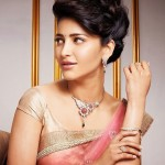 Mahesh Babu's Srimanthudu co-star Shruti Haasan launches her own production house ISIDRO