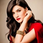 Kriti Sanon wants to do a biopic on yesteryear actress Madhubala!