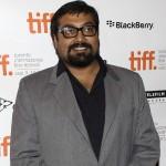 Anurag Kashyap turns editor for Meeruthiya Gangsters!