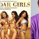 Madhur Bhandarkar blames Censor Board for delaying Calendar Girls