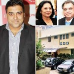 Cash and gold worth Rs 11.60 lakh stolen from Ram Kapoor's parent's house!