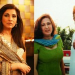 Dimple Kapadia summoned by the Supreme Court