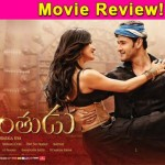 Srimanthudu movie review: Mahesh Babu's earnest performance is let down by cliché ridden script!