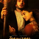 Jaanisaar movie review: This Imran Abbas – Pernia Qureshi's historical romance is a snooze-fest!