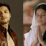 Ishq Ka Rang Safed: Here's all you need to know about Mishal Raheja – Eisha Singh's the show!
