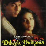 Shah Rukh Khan-Kajol's Dilwale Dulhania Le Jayenge to celebrate 20 years with screening in Japan