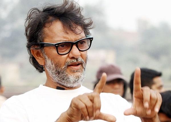 Why is Mirziya director Rakeysh Omprakash Mehra eager to visit Delhi?