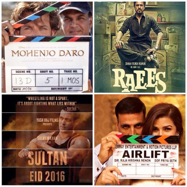 Srk 2015 full movie hd download