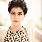 When Shah Rukh Khan's Dilwale co-star Kajol stormed out of a media interaction…